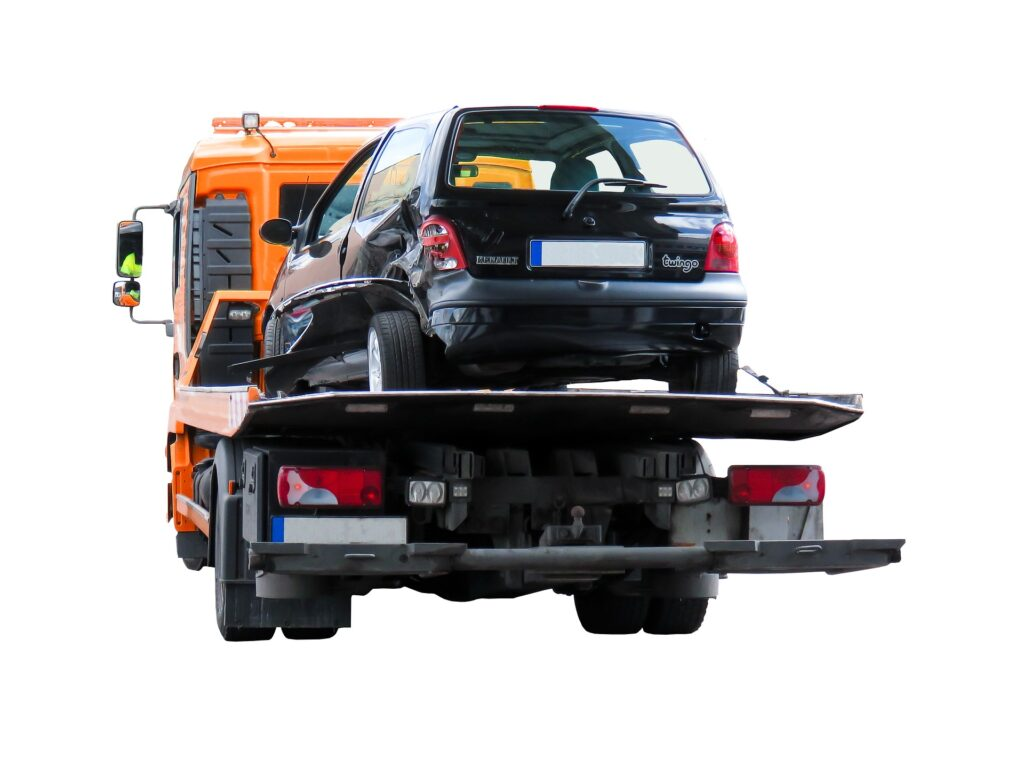 24 hour accident towing, roadside assistance, fuel delivery, winching services, Edmonton, Cheap Towing, Towing Edmonton, towing truck | Transformer Towing Services